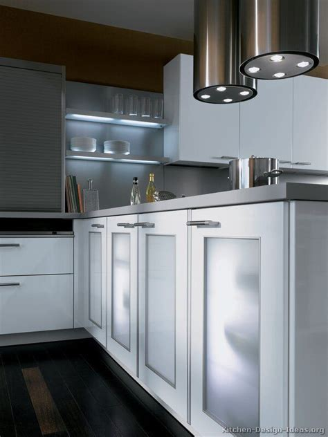 frosted glass doors for kitchen cabinets 158 best glass cabinets images on kitchens 8289