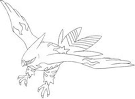 Kleurplaten Pokemon Xy.Beautiful Dibujos Para Colorear De Phineas Y Ferb Sanfranciscolife