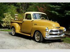 1947 Ford Parts Usedhtml Autos Weblog