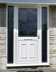 Decorative Security Bars For Residential Windows by Aluminium Doors Residential Single Doors Cwg Choices