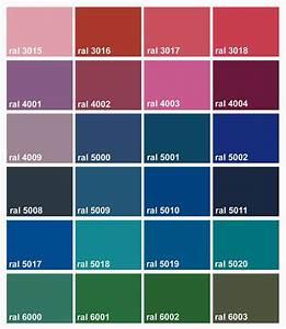 peinture levis nuancier idees de design d39interieur With nuancier peinture couleur taupe 1 decoration peinture levis nuancier 29 roubaix 06213717