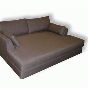Miami 1200mm Deep Seat Sofa The Lounge Gallery