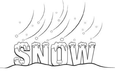 worship services cancelled due  snow faith elca middletown