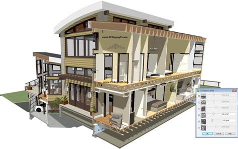 Chief Architectural Home Design by Chief Architect Premier X7 Product Key Here