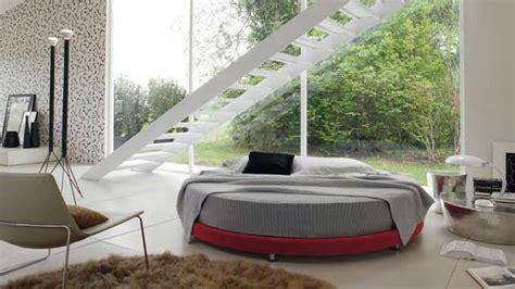 chambre a coucher avec lit rond charmant chambre a coucher avec lit rond 12 un lit rond