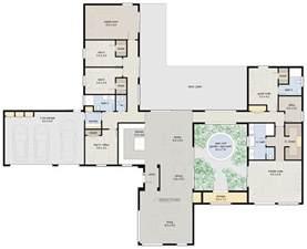 5 bedroom floor plans lifestyle 5 5 bedroom house plans zealand ltd
