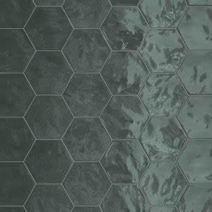 Carrelage Hexagonal Blanc : carrelage hexagonal carrelage octogonal tomette ~ Premium-room.com Idées de Décoration