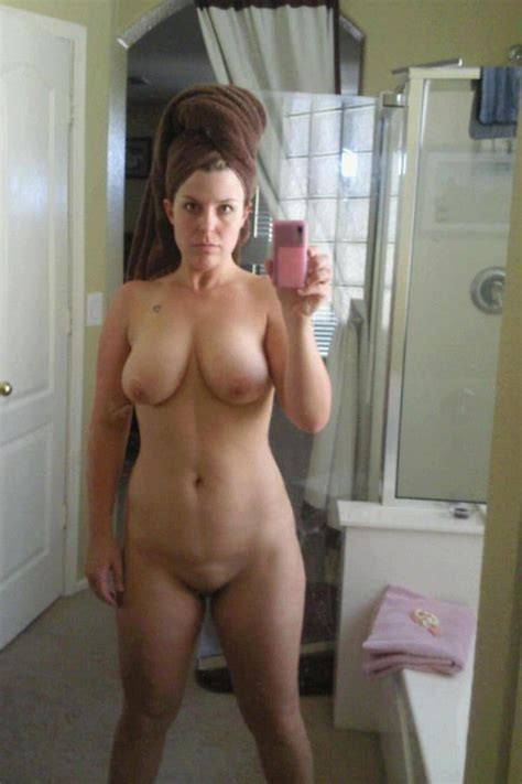 Mature Selfies Photo Sexy Girls