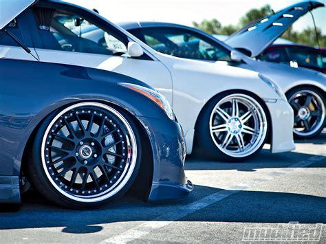 Drifting Cars HD Wallpaper - 9to5 Car Wallpapers
