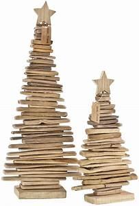 Deko Weihnachtsbaum Holz : weihnachtsbaum aus treibholz weihnachts dekoration weihnachten holz frank gro handel ~ Watch28wear.com Haus und Dekorationen