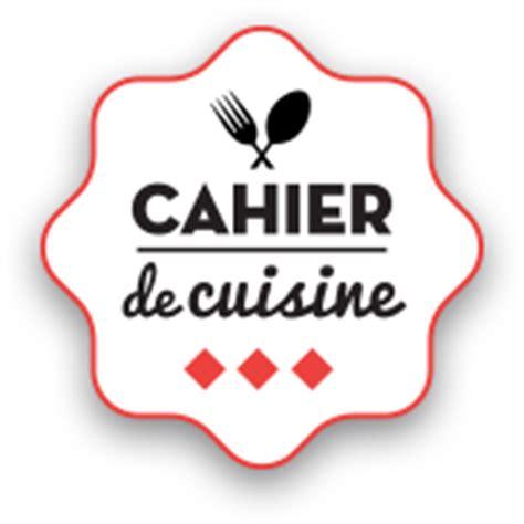 creer un cahier de recettes de cuisine cahier de cuisine espace recette et livre de cuisine