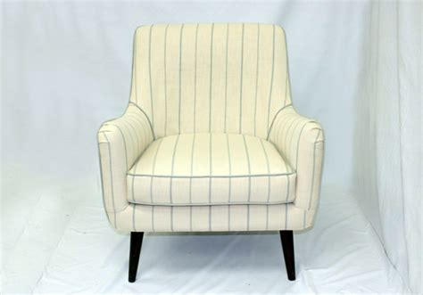 furniture skins slipcovers slipcovers the fabric mill 1140