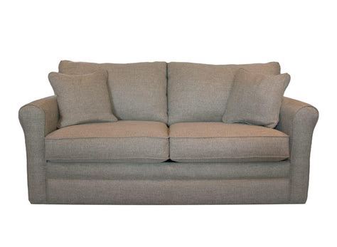 lazy boy sleeper sofa sale free living room top of lazy boy sofa sleepers decorate