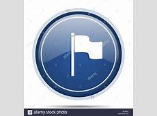 Pin Badge Round Stock Photos & Pin Badge Round Stock