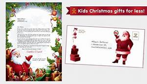 50off the social printer delivery deals reviews With christmas letters from santa discount code