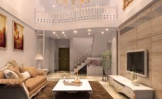 pics photos interior designs for duplex free duplex house interior designs