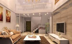 amazing of duplex house interior design in d by house int With interior design normal house