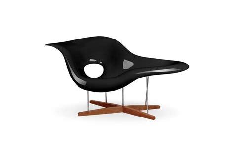 imitation chaise eames chaise eames pas cher amazing of chaises eames pas cher