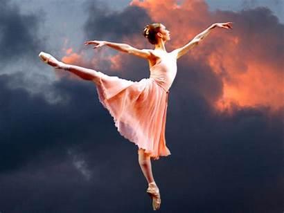 Ballet Dancer Wallpapersafari