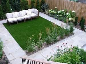 amenagement petit jardin de ville 12 idees sur pinterest With idee deco jardin gravier 9 petit jardin de ville photo 12 un jardin qui ne