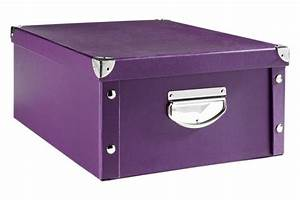 Boite Rangement Maquillage Ikea : boite de rangement ikea plastique maison design ~ Dailycaller-alerts.com Idées de Décoration