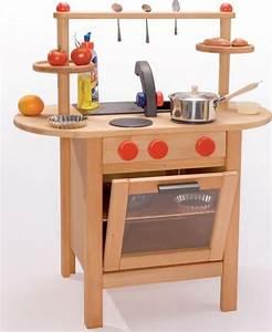 Kinderküche Holz Ikea : kinderk che aus holz ~ Markanthonyermac.com Haus und Dekorationen