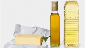 Makronährstoffe Berechnen : fette aufbau und beispiele abitur chemie ~ Themetempest.com Abrechnung