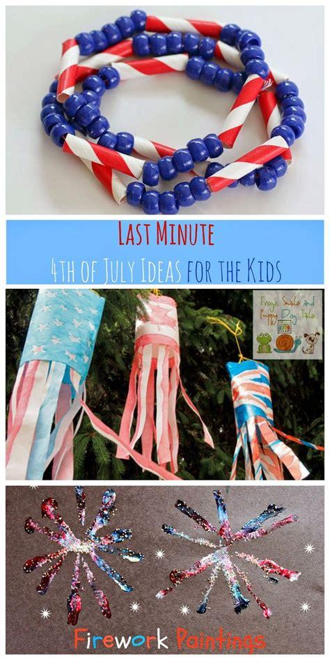 17 best images about patriotic preschool theme on 548 | a637abe163b7b1f750e4af30e428e8c8
