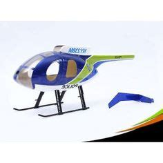 alzrc 250 md500e scale fuselage align trex 600 scale fuselage 500e hf6002 rc helicopter