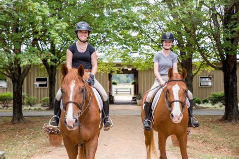 college horse fix universities equestrian horseback facility often campus physical riding education offer class horses