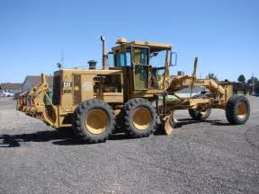 cat equipment heavy equipment government auctions