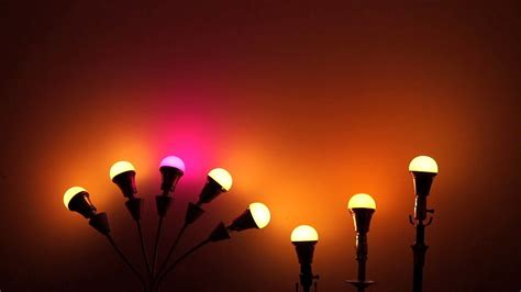 Lights Wallpaper Hd 1920x1080 by Light Bulb Hd Wallpapers 81 Images