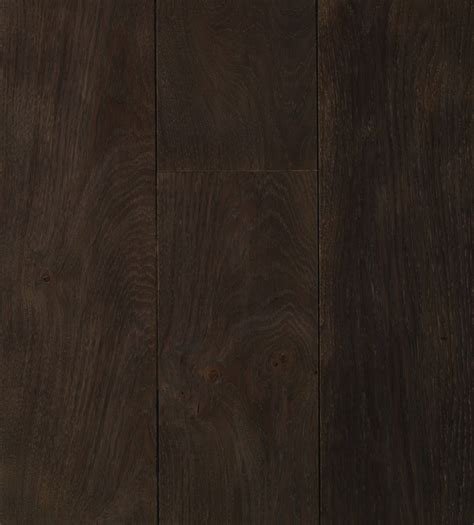 Flooring Liquidators Modesto Ca by California Classics Wood Flooring Reviews Alyssamyers