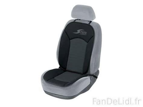 couvre siege auto couvre siège auto auto accessoires voiture fan de lidl fr