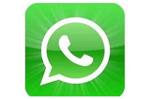 versão antigas do whatsapp apk baixar ultima