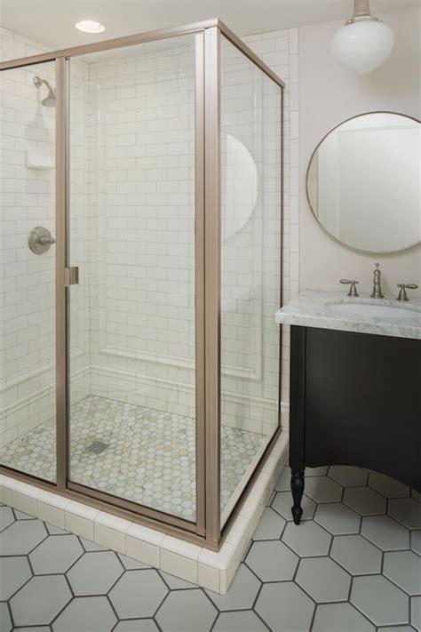 interior design inspiration   white gold design