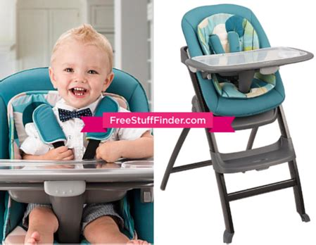 evenflo expressions high chair tray insert 28 evenflo expressions high chair tray insert