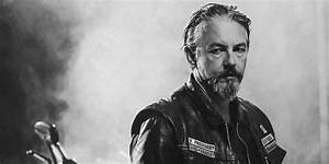 Gotham Casts Sons of Anarchy's Tommy Flanagan as The Knife
