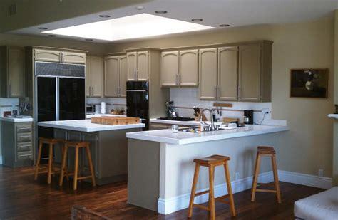 ikea kitchen island hack ikea kitchen islands cabinets i homes best ikea