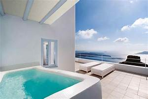 resort a kuoni in tumblr astarte suites santorini tumblr With honeymoon suites with private pool