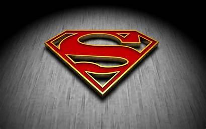 Superman Achtergronden Wallpapers Achtergrond Desktop