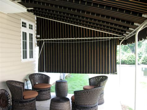 the deck ephrata pa hours drop curtain on a canopy kreider s canvas service inc