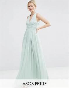 asos petite asos petite wedding hollywood maxi dress With petite maxi dresses for weddings