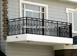 Simple Balcony Grill Design Perfect Cool Simple Balcony