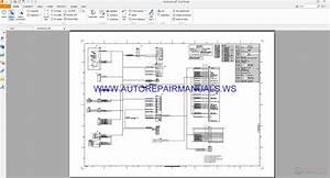 Scania Trucks Electric Service Training Manual