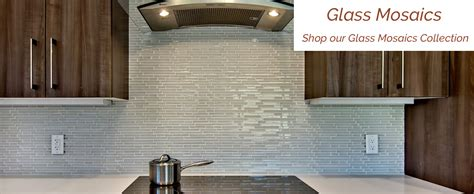 Shop For Tile by Tilesdirect Buy Discount Tiles Tile Store