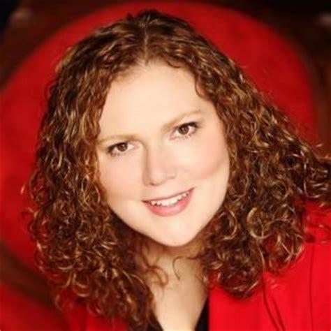 Cassie J Carpenter  Moberly, Missouri Lawyer Justia