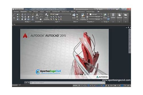 autocad electrical 2015 tutorial pdf free download