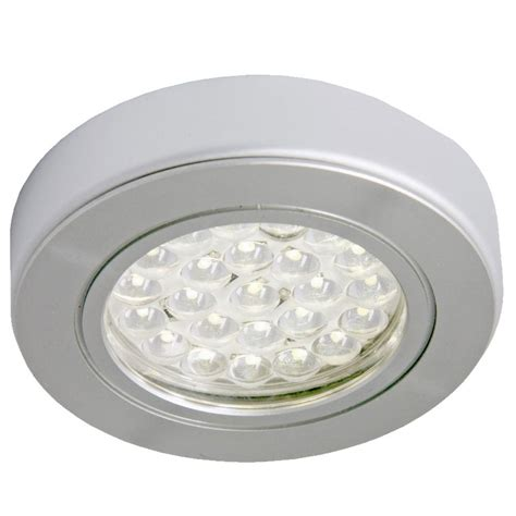 self adhesive led under cabinet lighting best led under cabinet lighting commercial exterior led