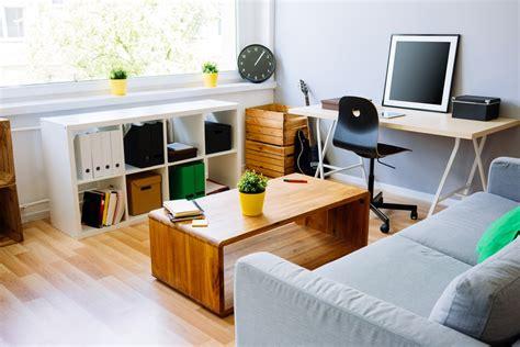 apartment checklist rentcom blog